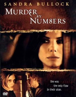 300px-Murder_By_Numbers.jpg