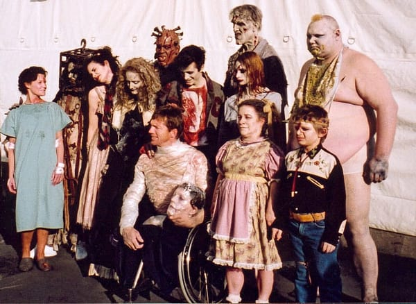 behind-the-scenes-for-thirteen-ghosts-credit-ain-t-it-cool