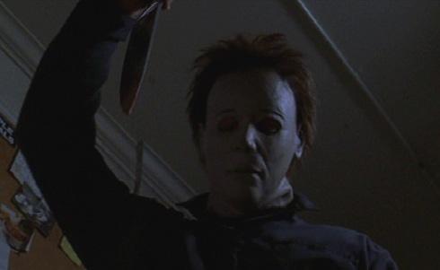 968full-halloween-h20--20-years-later-screenshot