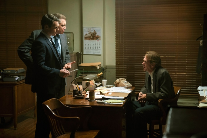 327_mindhunter_101_unit_15963r7
