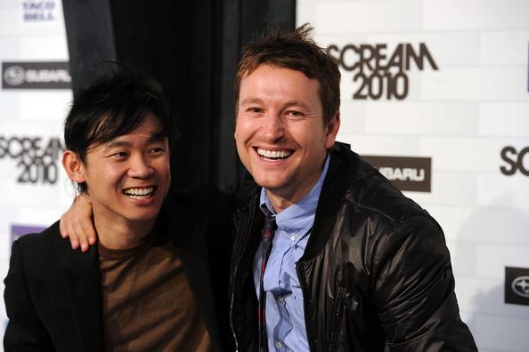 Leigh+Whannell+James+Wan+Spike+TV+Scream+2010+CKarmIFrTkdl.jpg