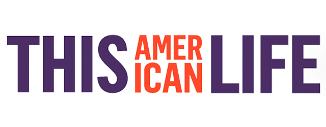 this_american_life_header2