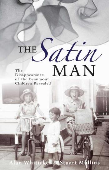 the-satin-man