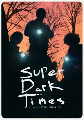 watch_super_dark_times_sockshare_movie_by_sockshareonline-dbqj038
